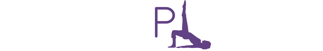 Inspira Pilates